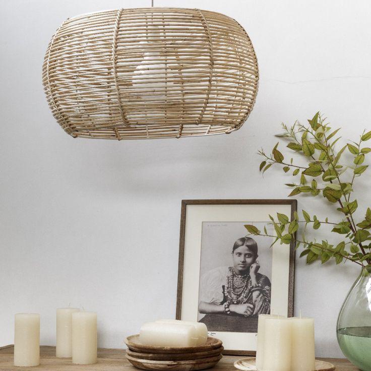 les 20 meilleures id es de la cat gorie abat jour naturel. Black Bedroom Furniture Sets. Home Design Ideas