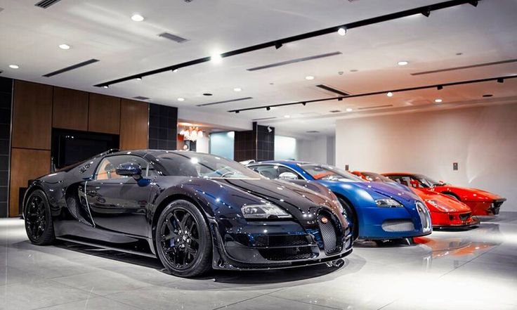 dream garage bugatti veyron vitesse grand sport bugatti veyron bleu cente. Black Bedroom Furniture Sets. Home Design Ideas