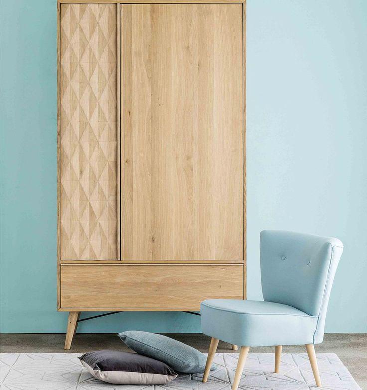 Scandinavian Bedroom Curtains Bedroom Chandeliers Menards Bedroom Athletics Mule Slippers Bedroom Colour Combination: Best 20+ Scandinavian Lighting Ideas On Pinterest—no