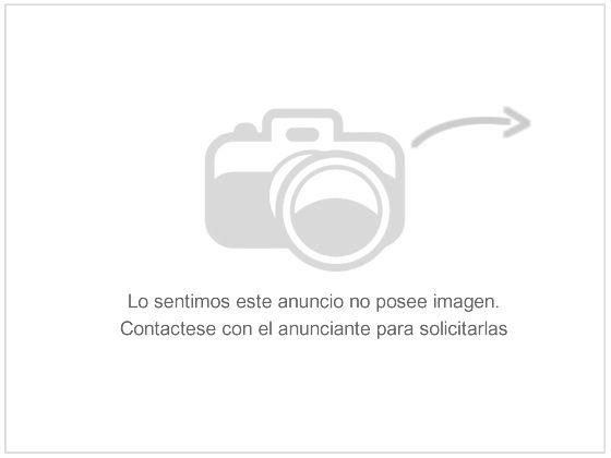 """""""ALQUILER DE CAMIONES PARA TRANSPORTACIONES Y MUDANZAS LOCAL Y PROVINCIAL - Guayaquil - Transporte - Mudanzas - LA AURORA"""