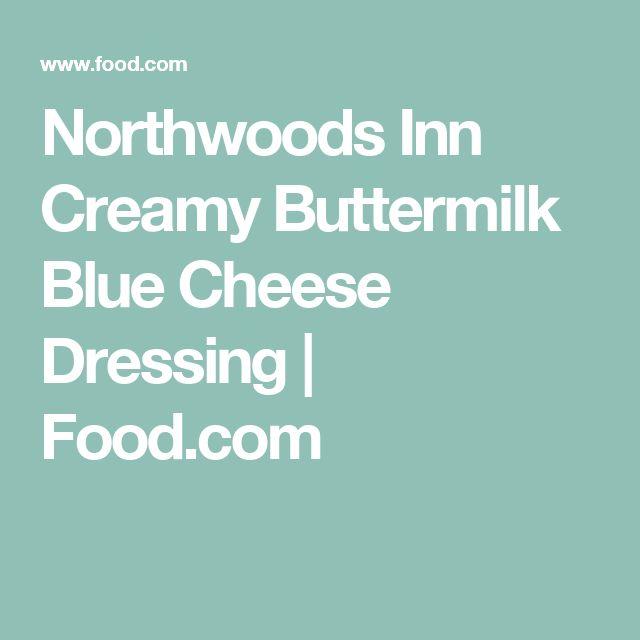 27 best north woods inn images on pinterest