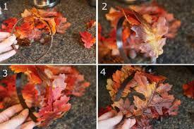Картинки по запросу осенние фотосессии с зонтом