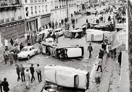 1968-05-10-france