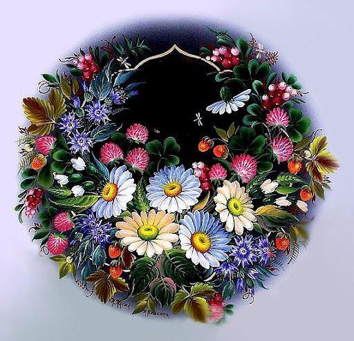 19 de novembro de 2012 - Jacqueline Buriche - Álbumes web de Picasa