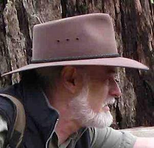 outbackBoots.dk