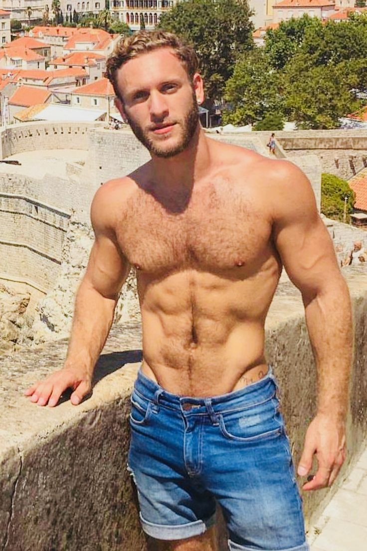 Pin on StudFeed: Amateur
