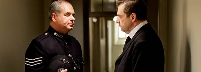 Downton Abbey, Season 5 Episode 3 Trivia Quiz | 3. Episode 3 | Season 5 | Downton Abbey | Masterpiece | PBS
