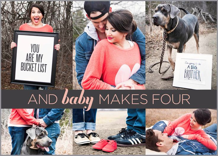 valentine u0026 39 s day baby announcement