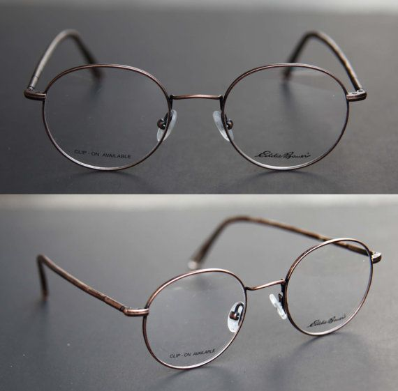 Best Wire Frame Glasses : 22 best images about Eddie Bauer on Pinterest Christian ...