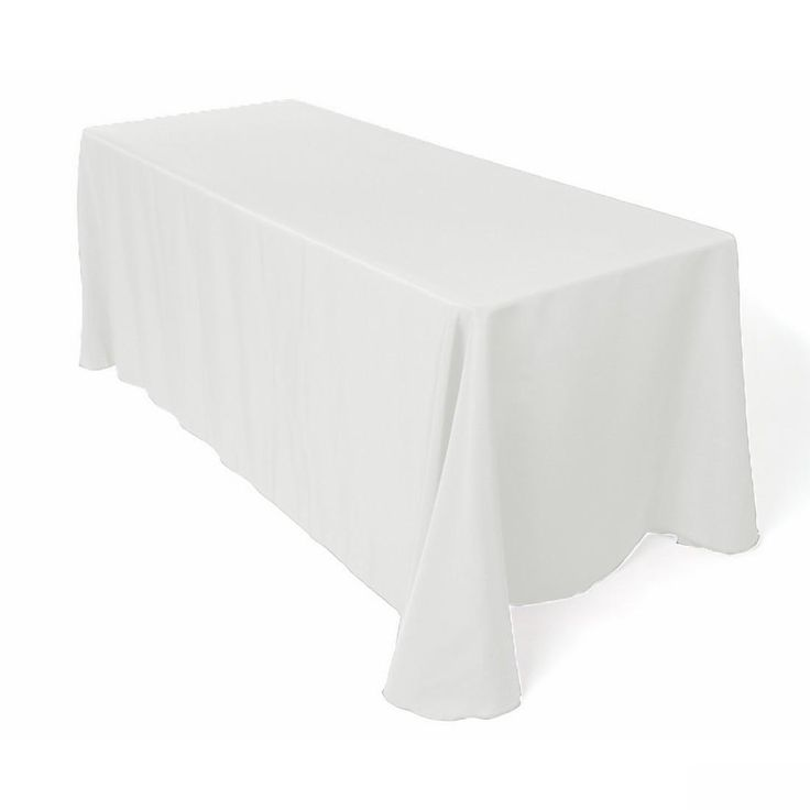 17 best images about table cloths overlays on pinterest for 12 ft table runner
