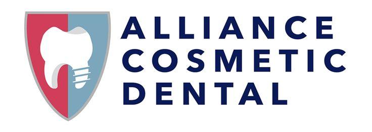 Dentist wesley chapel alliance cosmetic dental httpsbit