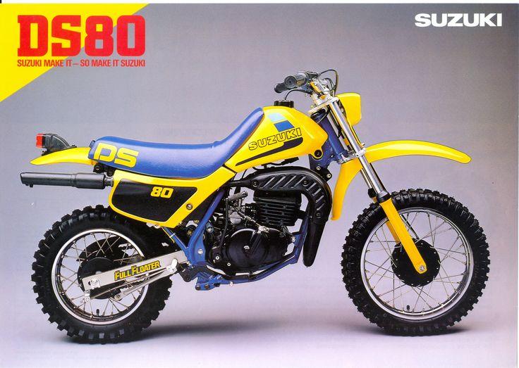 Suzuki Motorcycle Warranty Terms
