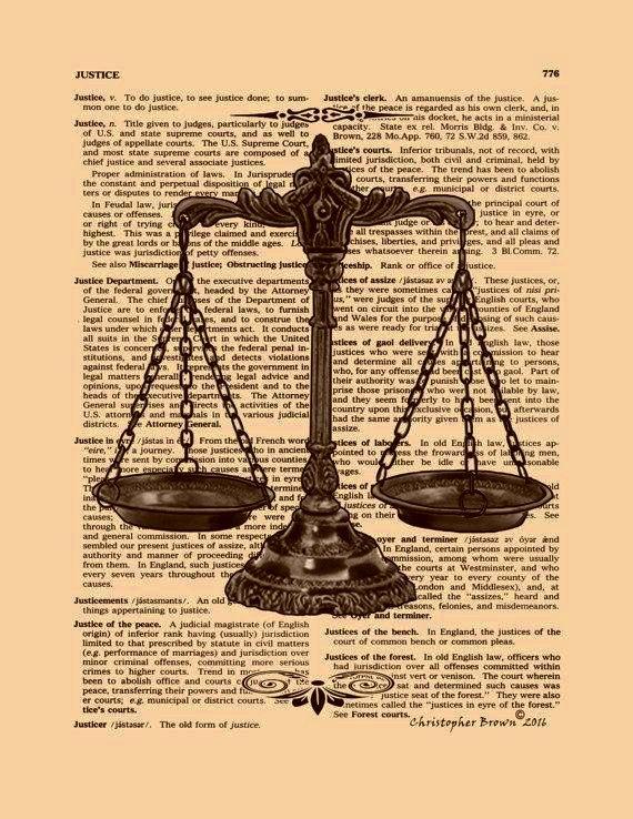 Pin De Marli F Santilone Vasconcellos Em Wallpapers Conceituais Em 2021 Estudante De Direito Balanca Direito Profissao Direito
