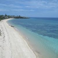 Raya Island in Aceh Indonesia