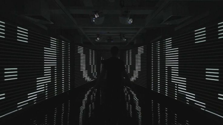 Sonos Playground Deconstructed - Museum of the Moving Image on Vimeo