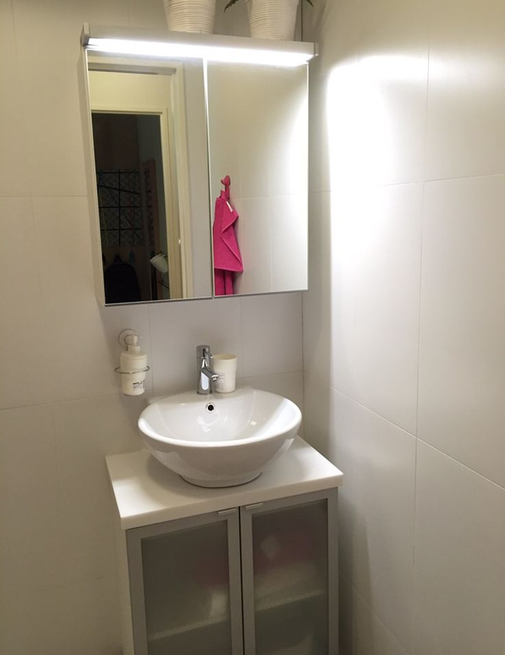 Toilets Designs 46 best bathroom/comfort room/toilet designs images on pinterest