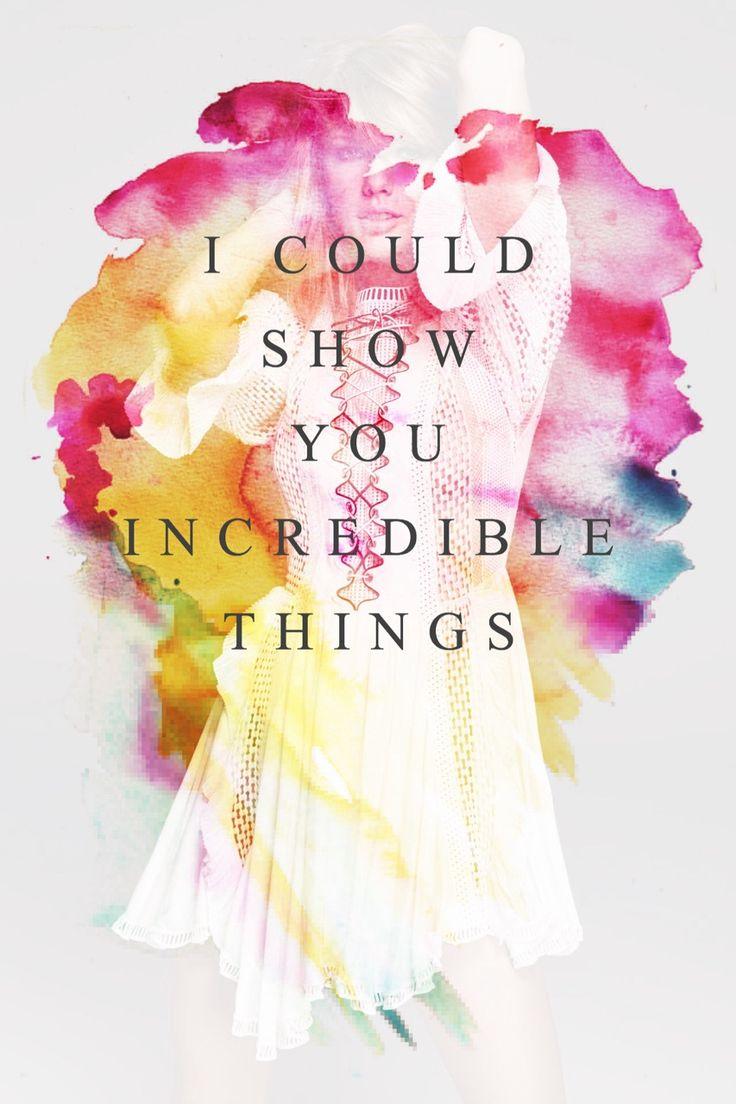 64 Best Taylor Swift Images On Pinterest Lyrics La La La And