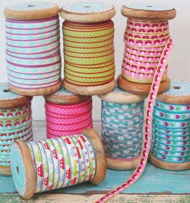 Stoffen - Online Stoffen Winkel   NoeKs Shop   Fabrics & More...