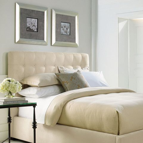 Avery Queen Bed   Bernhardt   Luxe Home Phildelphia Luxe Furniture Price  $1,565 *reg 2235