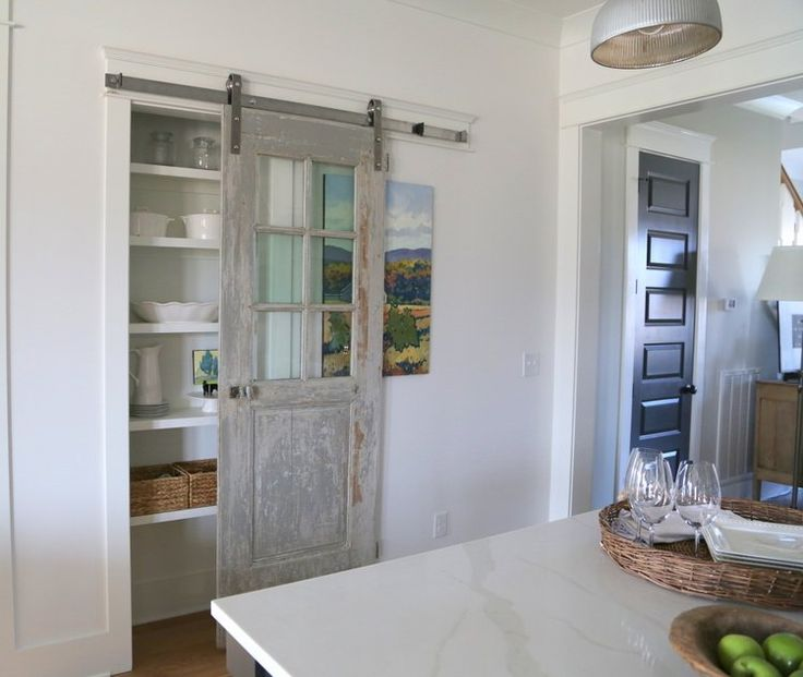 Top 10 Kitchen Cabinetry Trends: 78 Best Ideas About Kitchen Trends On Pinterest