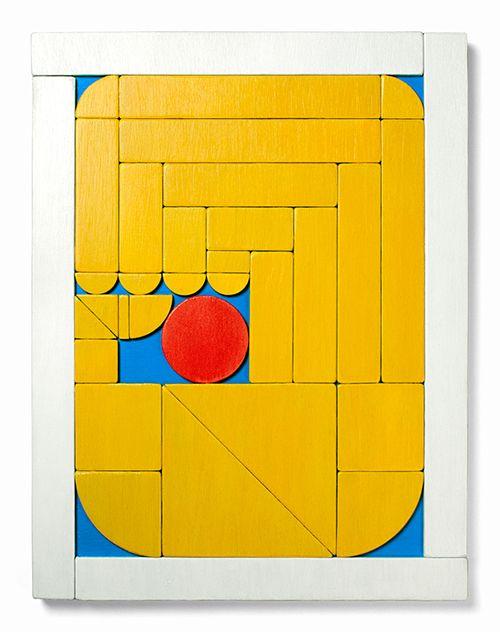 Stephen kelleher-mind-yourself3-shape-color-design-rocket-lulu
