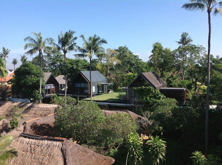 Svarga Residence by RT+Q Architects (1)