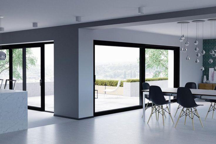 drzwi-tarasowe-hst-oknoplast