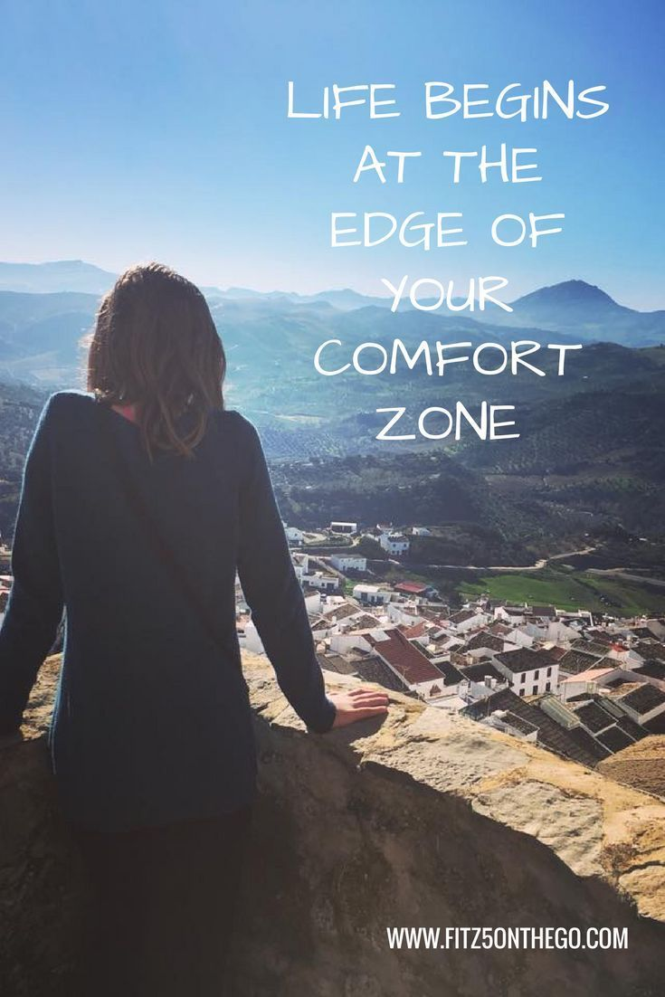 The best Travel Quotes from around the internet travel