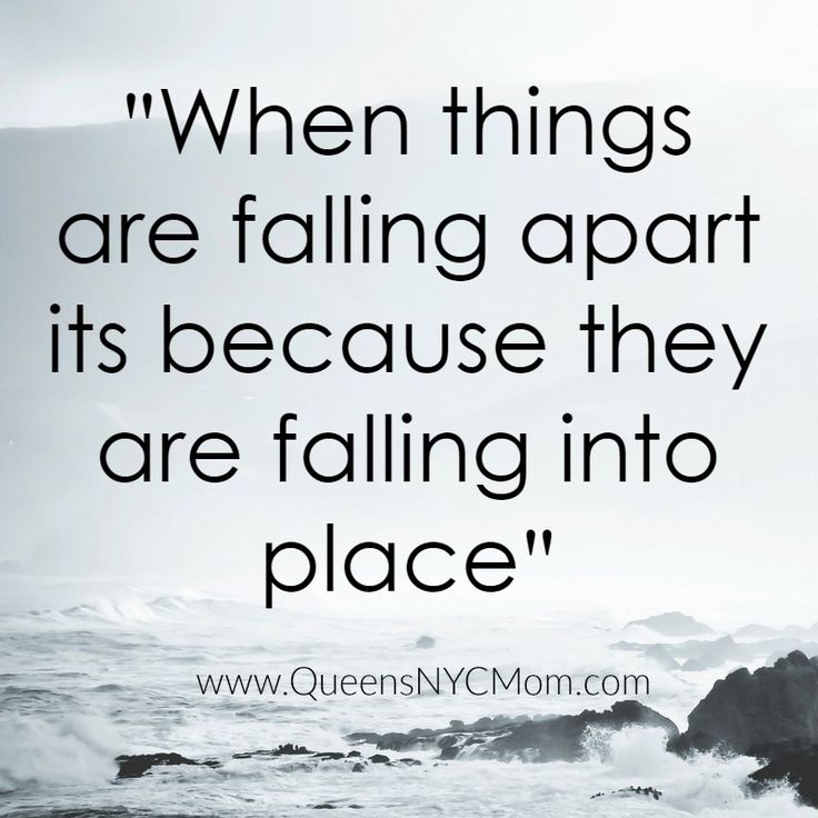 Tuesday Inspirational Quotes: The 25+ Best Transformation Tuesday Ideas On Pinterest
