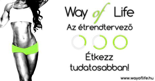 www.wayoflife.hu