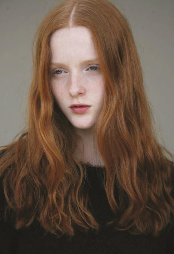 IMG Models - Digitals MADISON STUBBINGTON