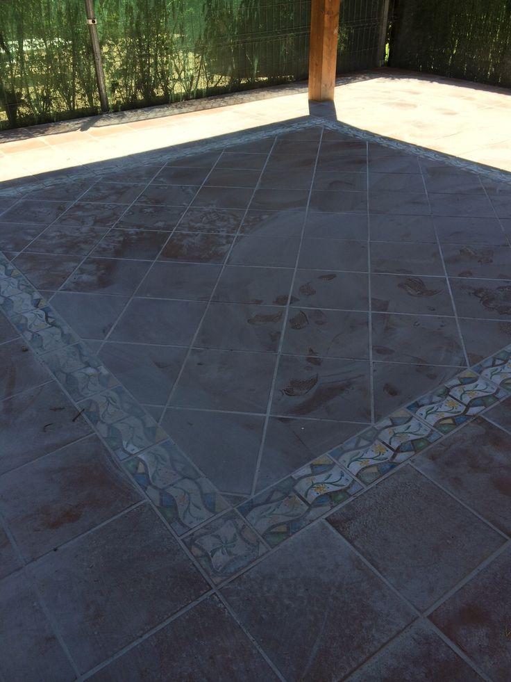 Mejores 15 im genes de pavimentos suelos revestimientos - Revestimientos de suelos ...