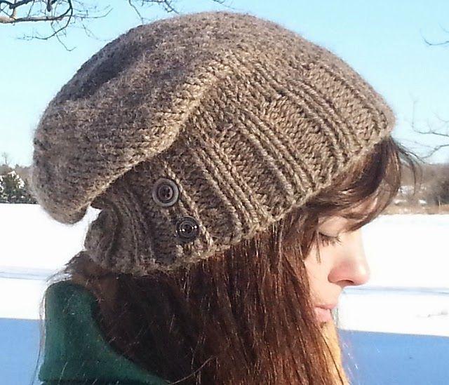 gorro de trico,  trico, gorro, gorro desleixo, gorro caido, gorro beanie, gorro slouch, slouch hat, beanie hat, touca de trico, touca caida, touca desleixo, gorro facil, como fazer gorro trico, gorro basico, receita de gorro, receita de gorro trico, gorro unissex, touca, touca de trico, como fazer touca trico, receita de touca