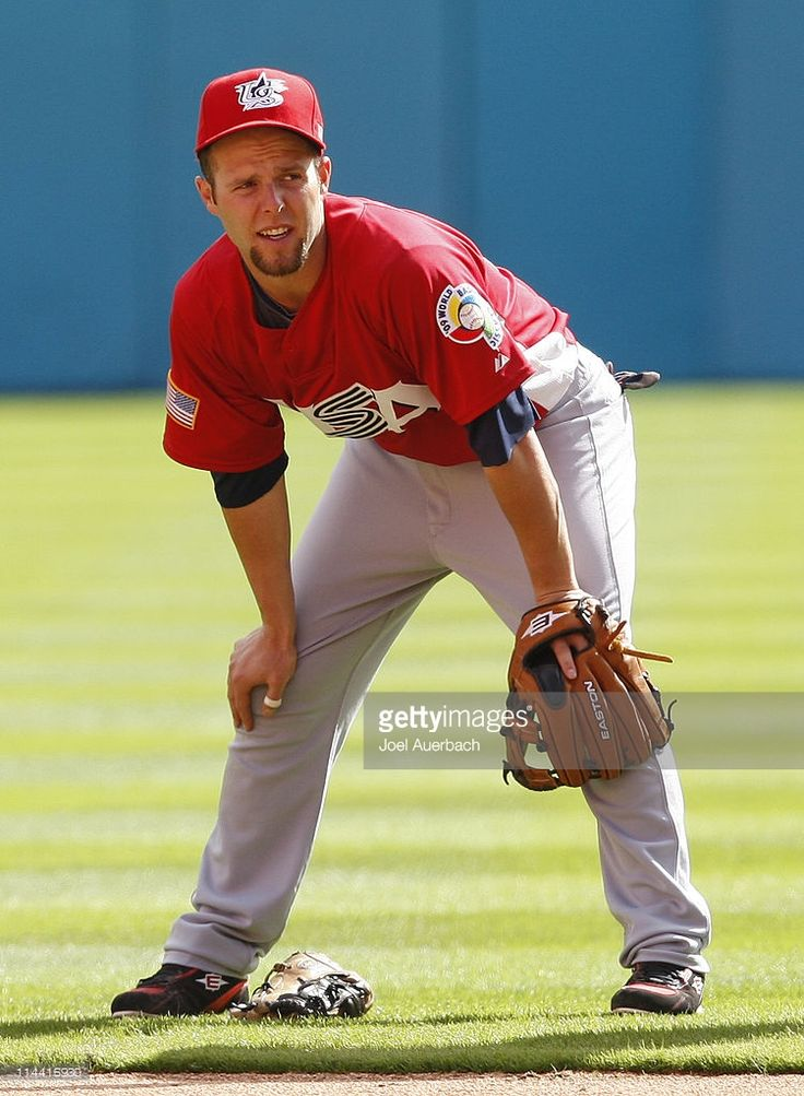 17 best images about dustin pedroia on pinterest