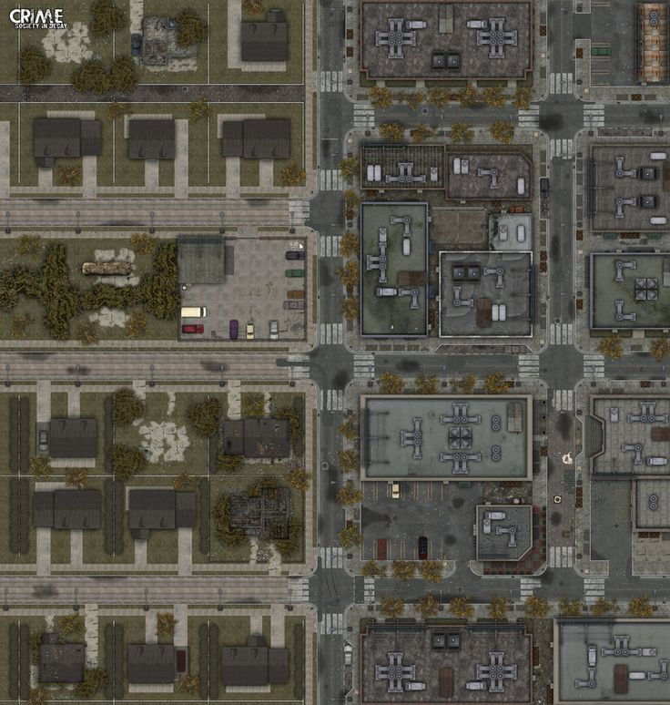 Best Shadowrun Floorplans Images On Pinterest Cartography - Fallout game map of us