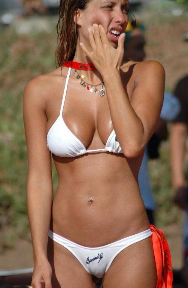 hot girls in la