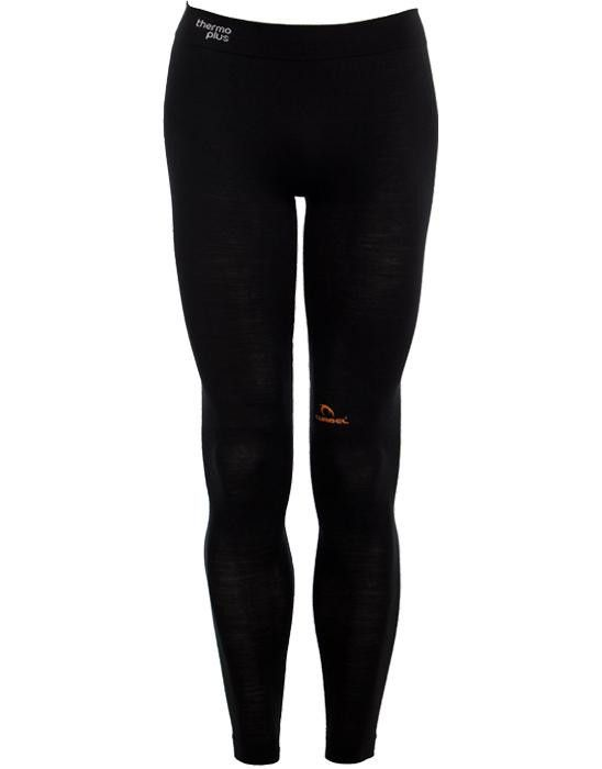Men's Fitted Leggings Elbrus | Compression Clothing Store