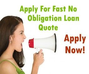 Fast Cash Loans Today- An allowance of finance varying from $100 to $1500 can be acquired with the help of fast cash loans today.