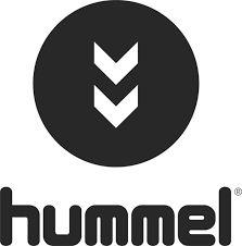 Výsledek obrázku pro hummel logo