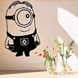 The 25 best Wholesale home decor ideas on Pinterest