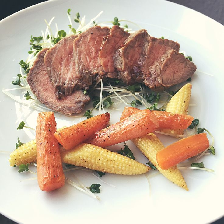 Beef-holic