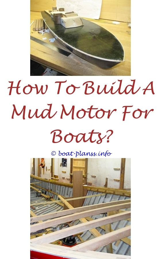 small cruising boat plans - free stitch and glue boat plans.glued lapstrake boat building model boat building wood easy to build wood boats 9917168448