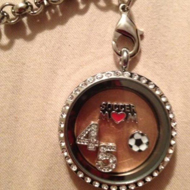 """Design your own personalized keepsake locket at http://www.southhilldesigns.com/melanie If you like the lockets please go """"like"""" my page on Facebook :) www.facebook.com/pages/South-Hill-Designs-by-Melanie/131626607006945 Thank you!"""