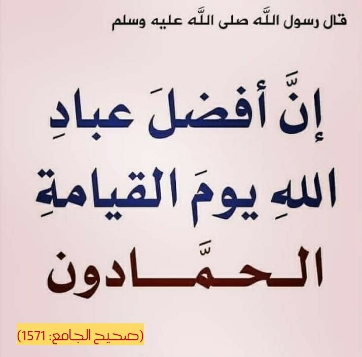 Pin By Re Kia On Islam Quran Quotes Love Quran Quotes Quotes