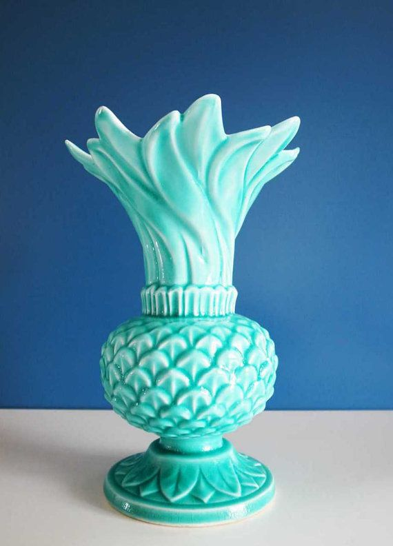 449 Best Mid Century Pottery Amp Glass Images On Pinterest