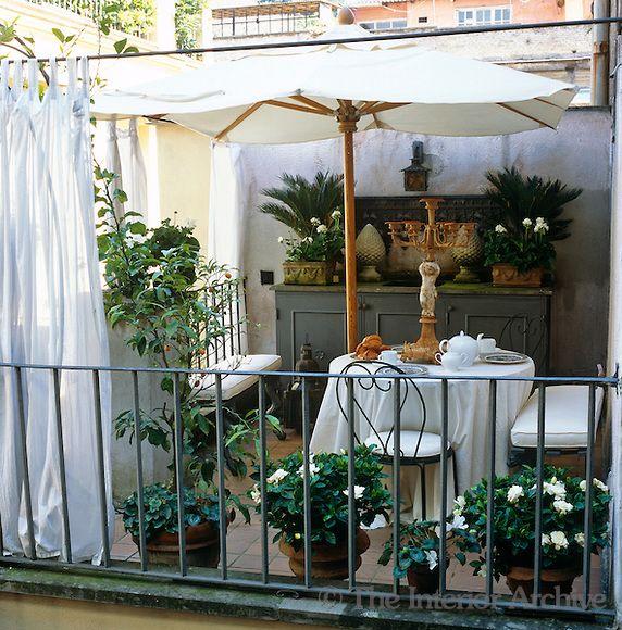 25 beste idee n over parasol jardin op pinterest parasol terrasse parasol - Parasol castorama jardin ...