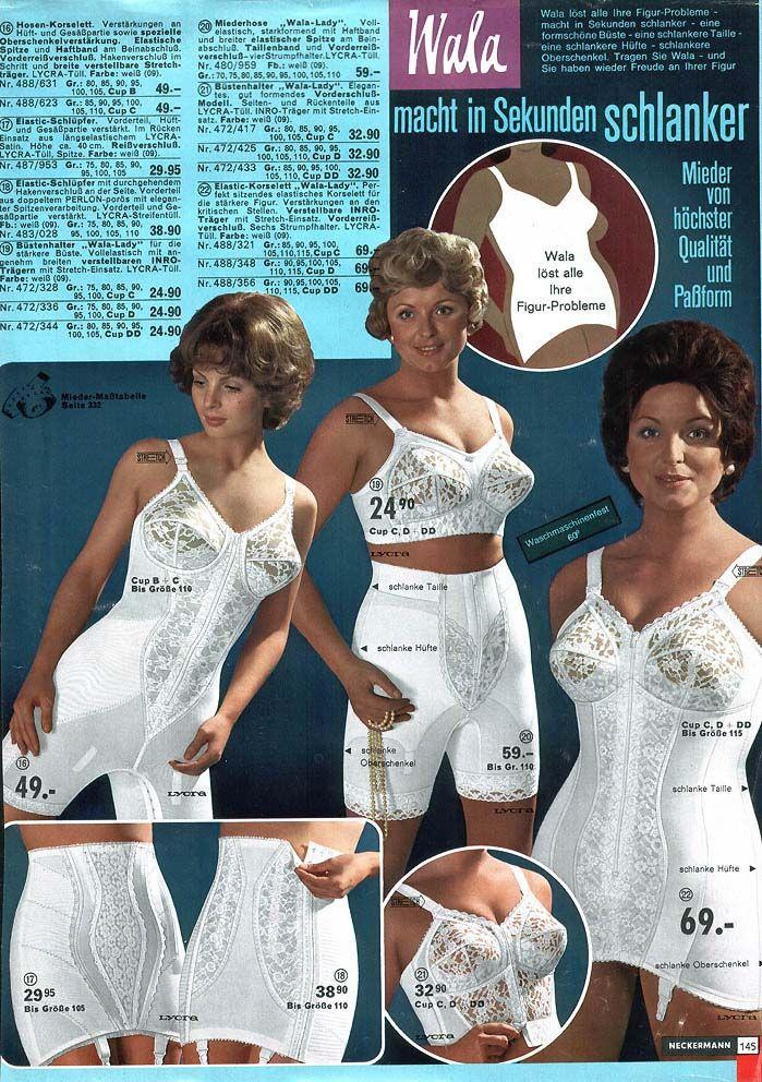 the 615 best images about lingerie on pinterest corsets. Black Bedroom Furniture Sets. Home Design Ideas