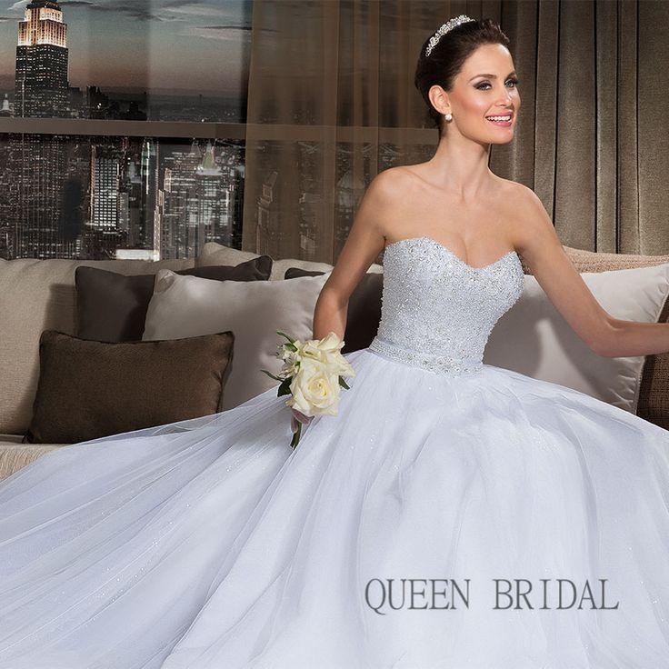 Под платье у невесты фото 323-83