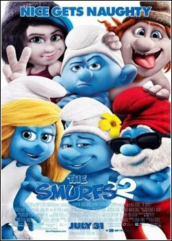 link download:  http://www.muambeiros.net/download/filme-os-smurfs-2-bdrip-dual-audio-rmvb-dublado