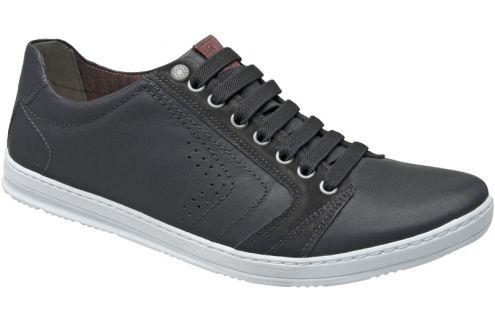 Sapato Freeway Crome 1